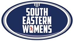 South-Eastern-Womens-Logo-2018_Alternate-v2