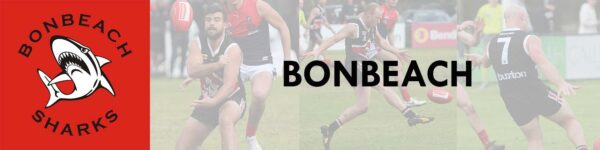 Web Bonbeach Football