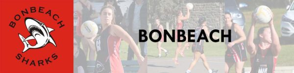 Web Bonbeach Netball
