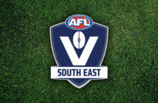 aflsouth-east