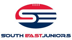 south-east-juniors