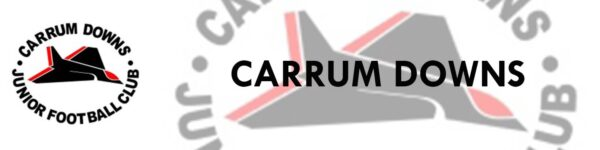 Carrum Downs