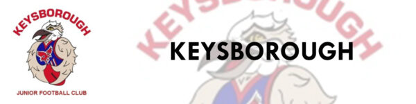 Keysborough JFC