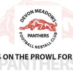 Devon Meadows U19s