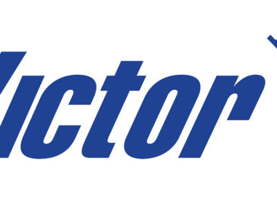 Victor Sports Story Banner