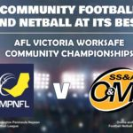 MPNFL Interleague Promo