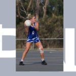 Netball Preview R6