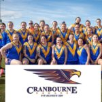 Cranbourne Womens