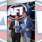 AFL Strategic Funding