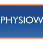 Physioworks Trainers Nights